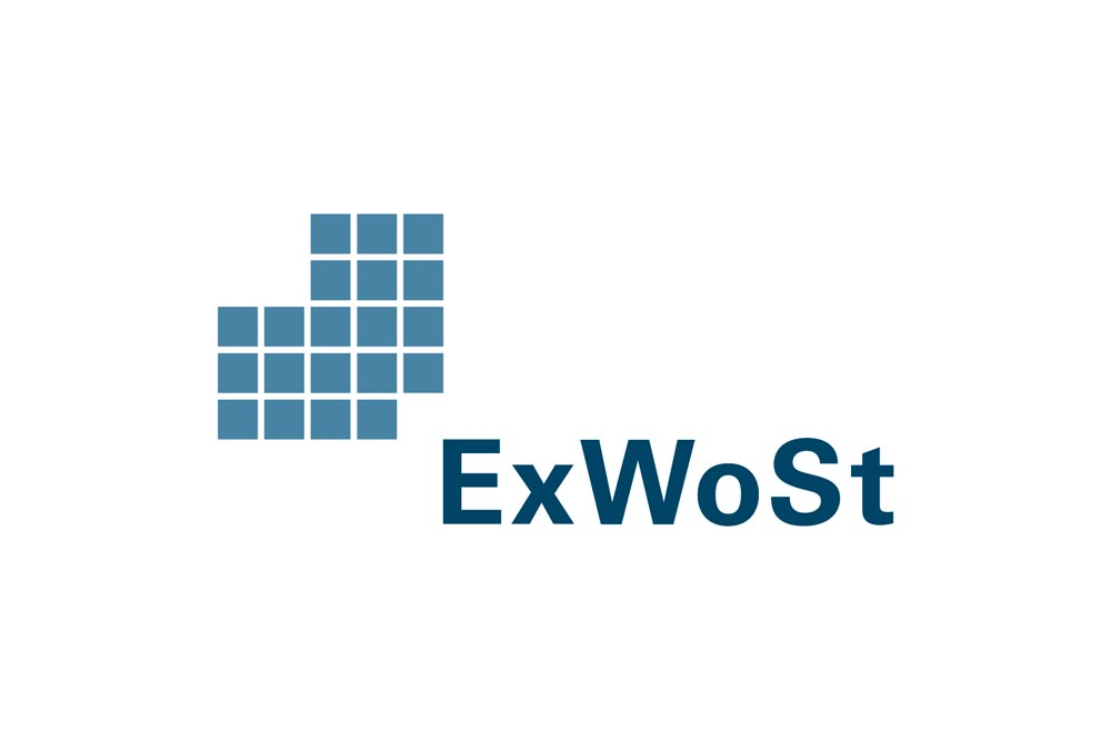 Exwost-Logo