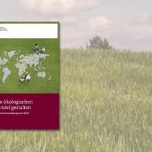 Deckblatt der Veröffentlichung Integriertes Umweltprogramm 2030